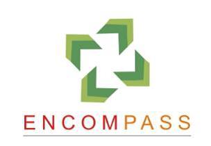 Encompass Industries Sdn Bhd 1160646 P Margma