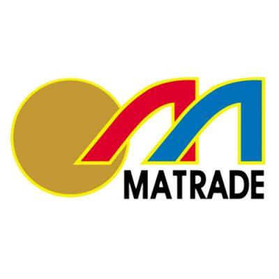 3-MATRADE