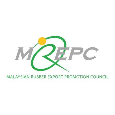 6-MREPC